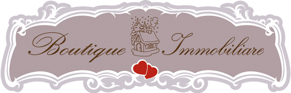 Boutique Immobiliare